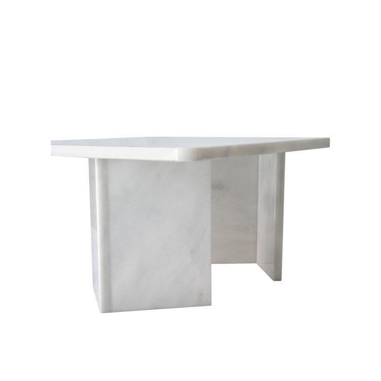 1mesa marmol