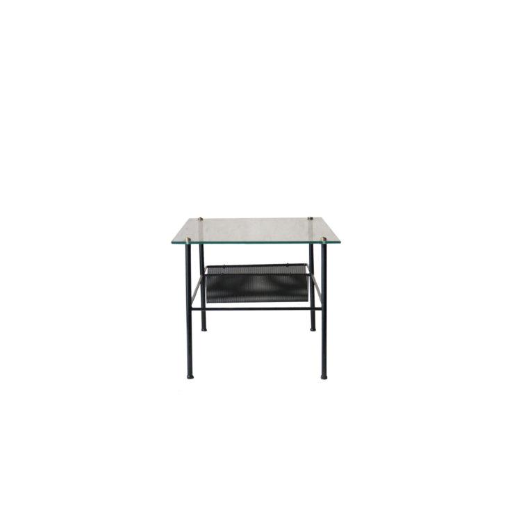IKB20250032 mesa de centro 1