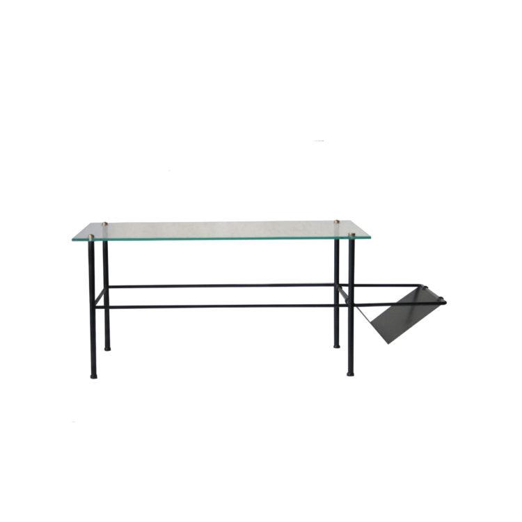 IKB20250032 mesa de centro 5
