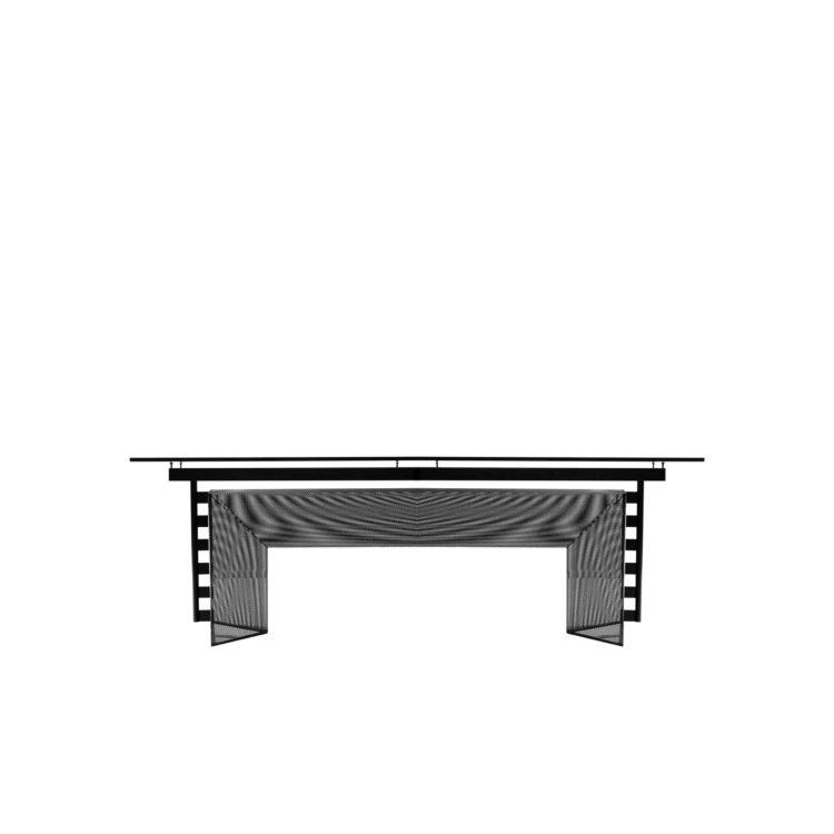 IKB20250050-Mesa-Tesi-Mario-Botta———2
