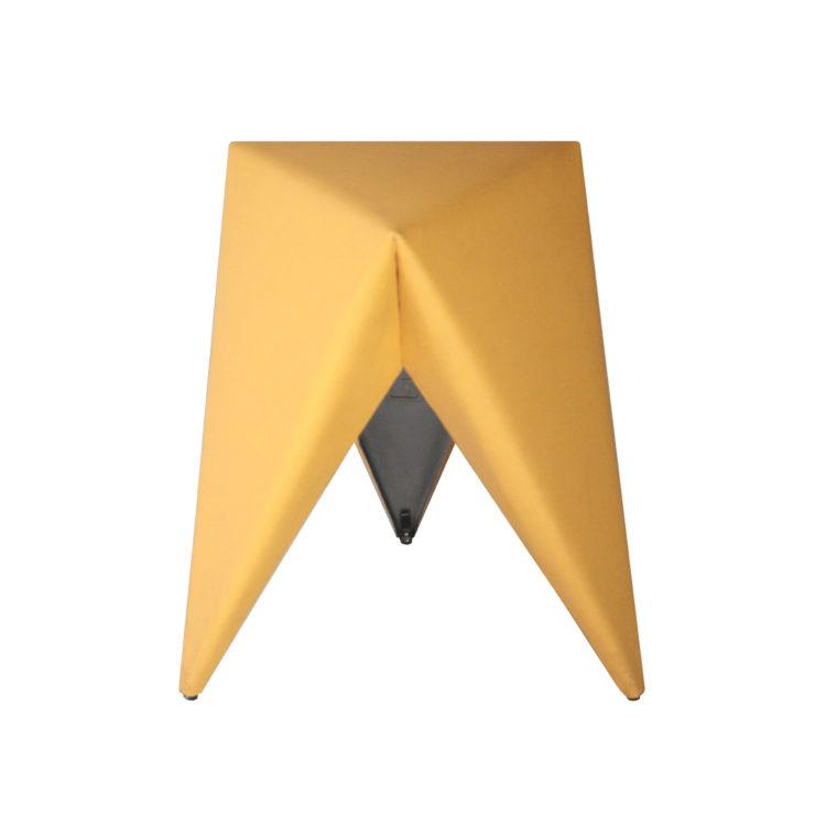 IKB223700103-Taburete-tripy-amarillo-2