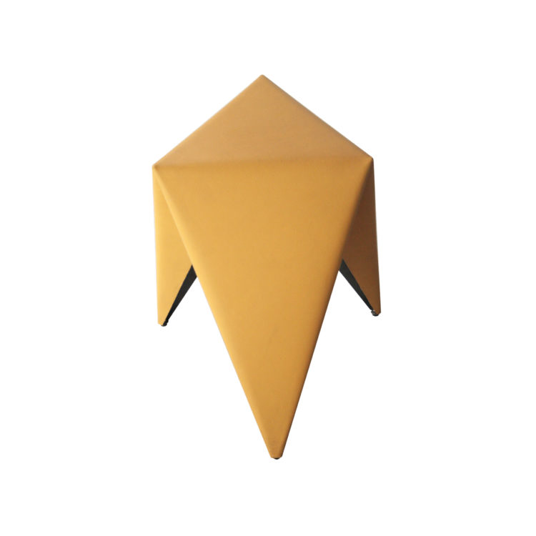 IKB223700103-Taburete-tripy-amarillo-4