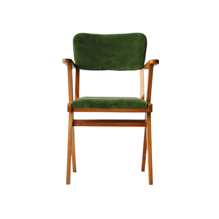 IKB22370069 Pareja de sillas 2