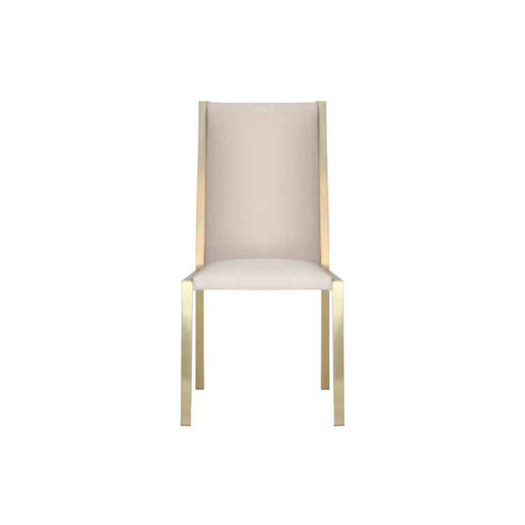 IKB22370096 Conjunto de ocho sillas 2