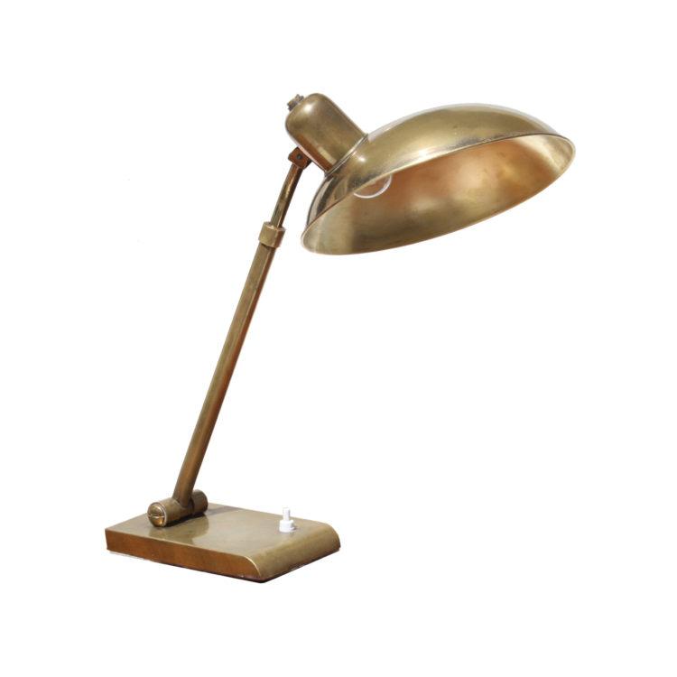 IKB19200015 Lámpara de latón 4