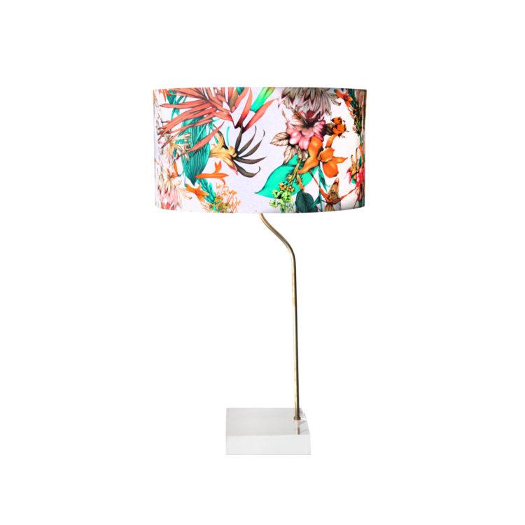IKB19200023 Lámpara de mesa metacrilato 2