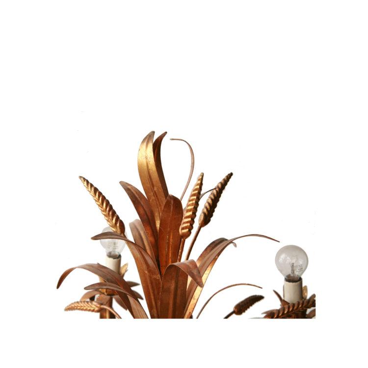 IKB19210009 Lámpara Bagues 1