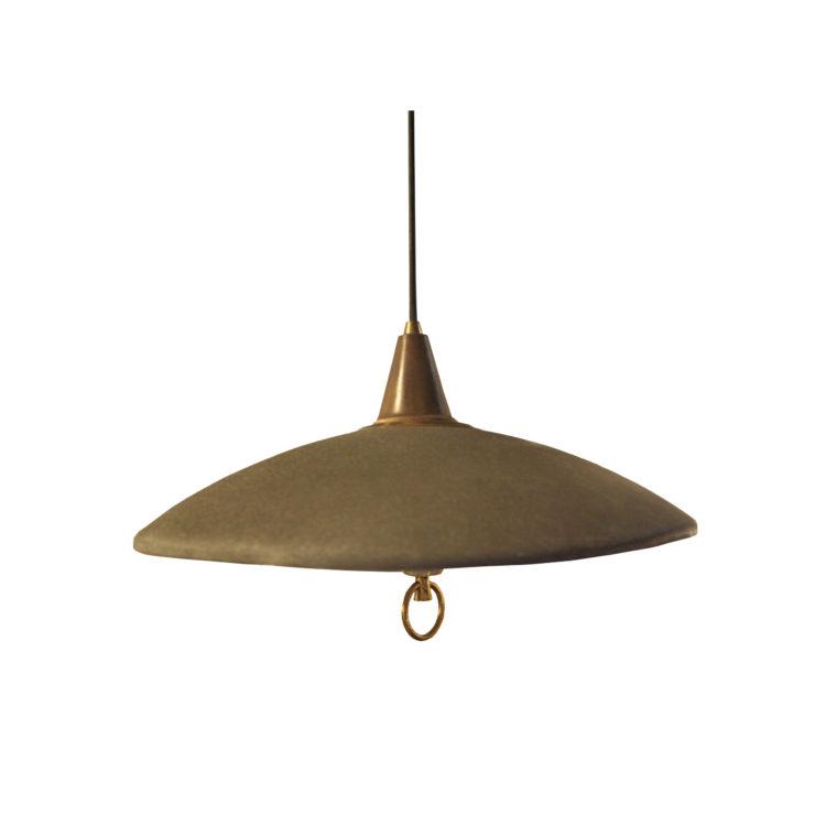 IKB19220009 Lámpara de pesos 1