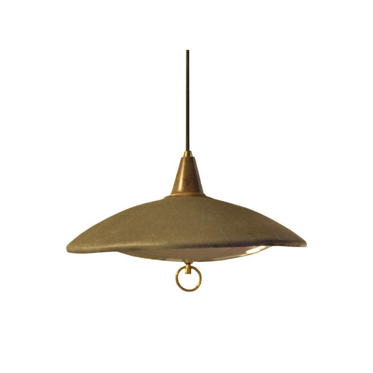 IKB19220009 Lámpara de pesos 2