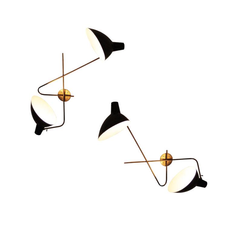 IKB19220037 Lámpara de techo o pared 1