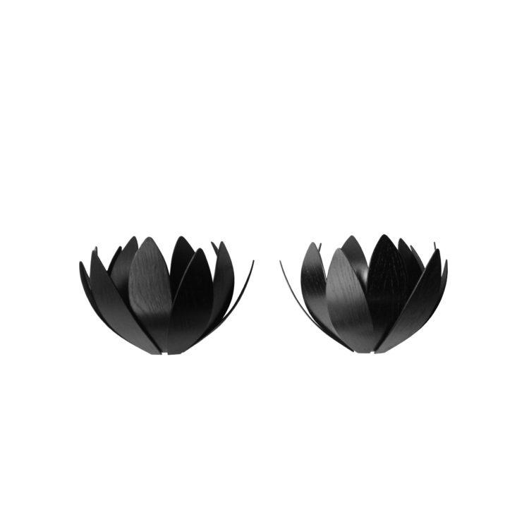 IKB19220046-Pareja-de-apliques-negros.-Inglaterra,-2018—-1