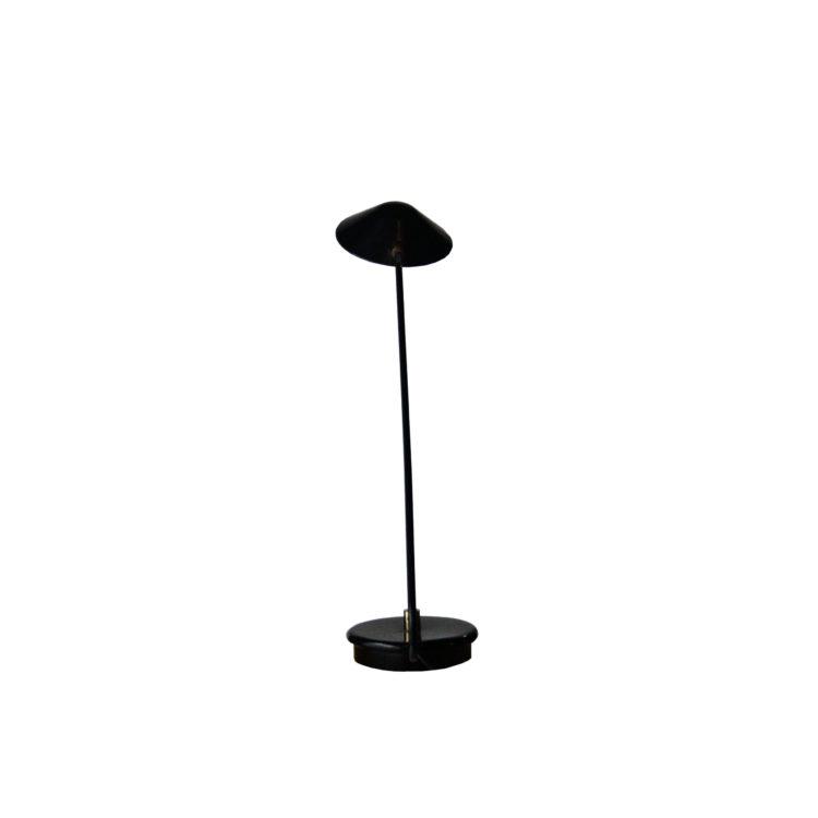 IKB19220068-Flexo-de-escritorio—-2—–