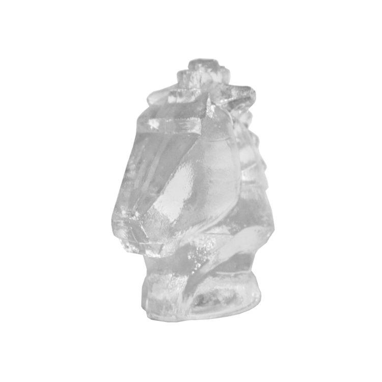 IKB22220080—-CABEZA-CABALLO-2