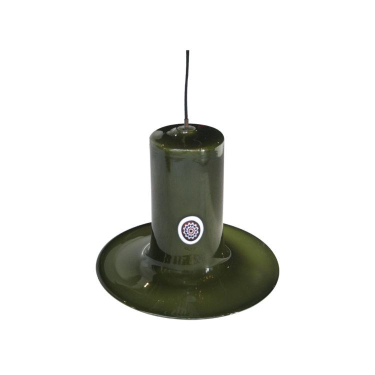 lámpara-verde—-1–