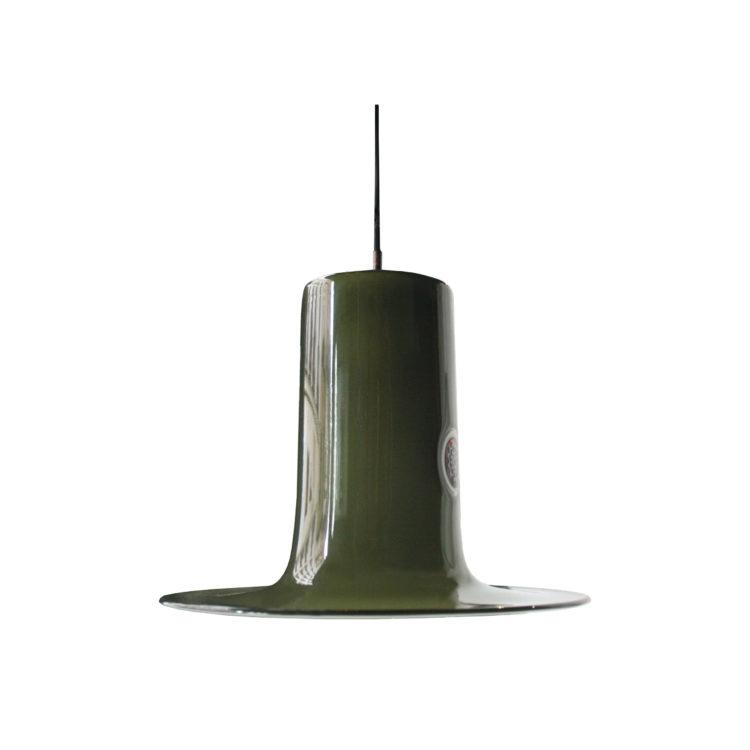 lámpara-verde—-2–