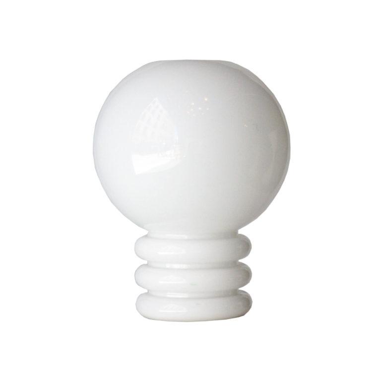 lampara bombilla1