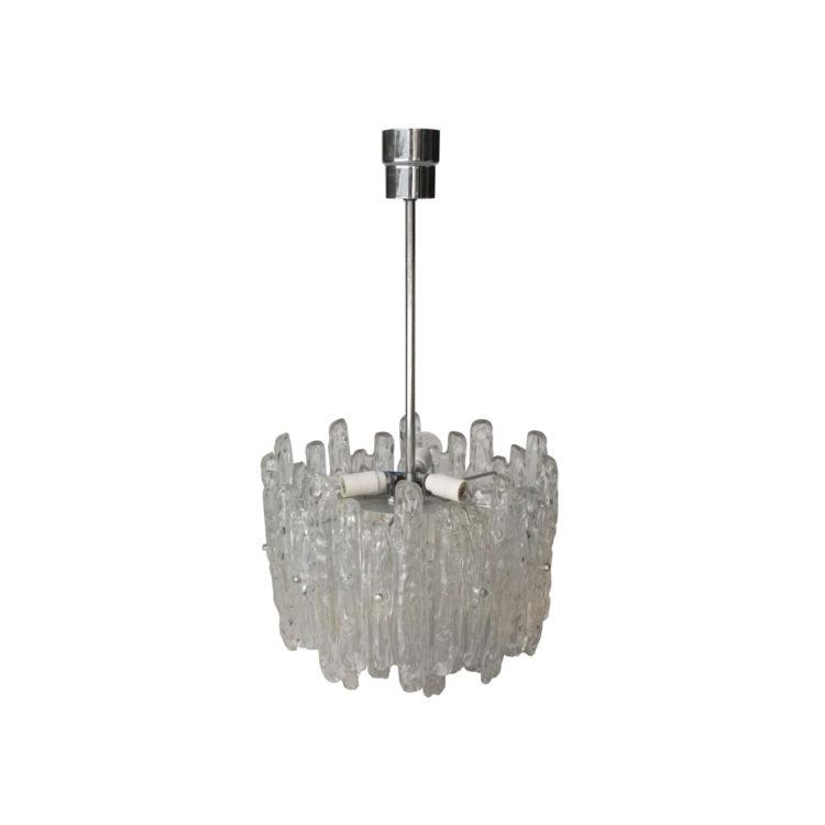 lampara plastico 2