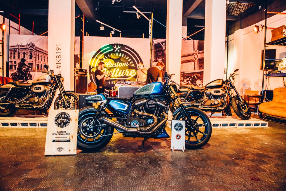 Harley-Davidson_544