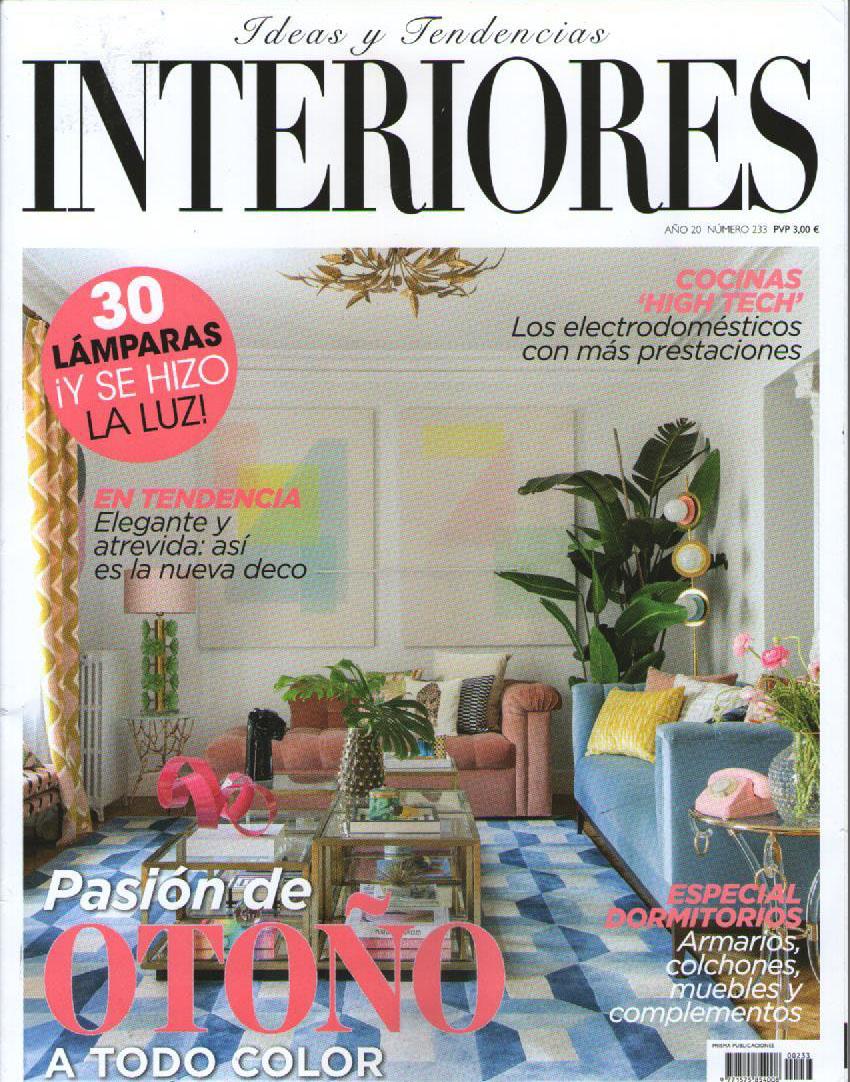 INTERIORES.1