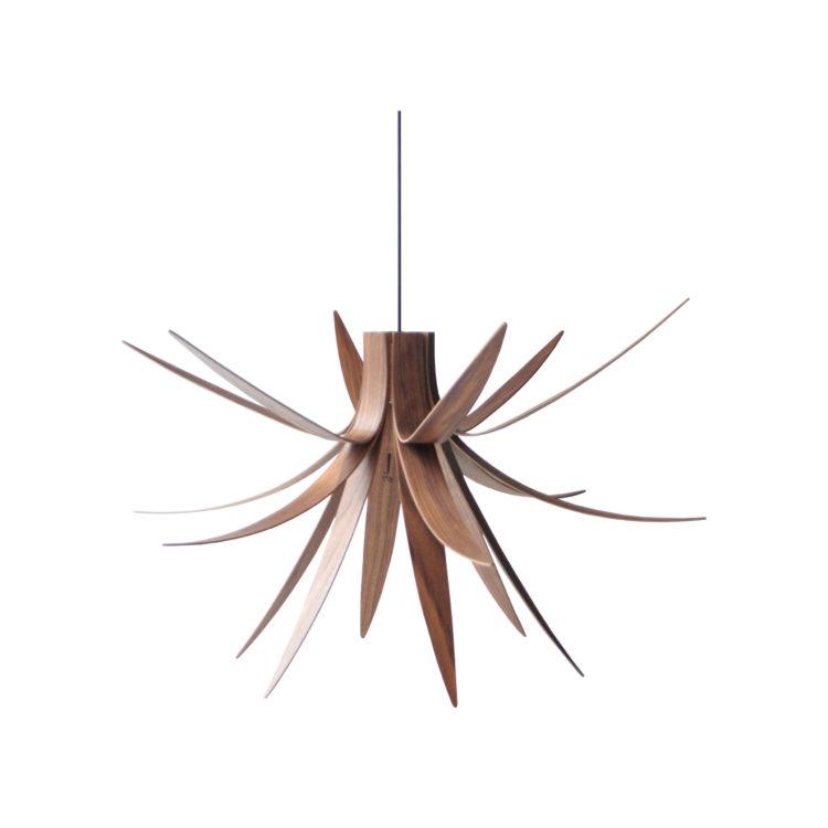 IKB19220048-Lámpara-de-techo-»Iris»-diseñada-por-Mac-Master-0