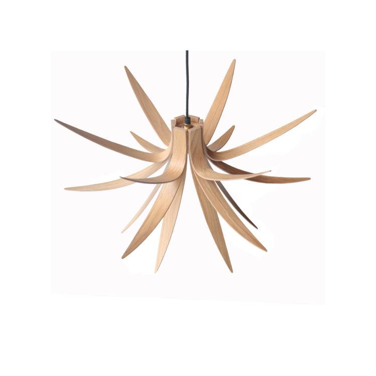 IKB19220048-Lámpara-de-techo-»Iris»-diseñada-por-Mac-Master-3